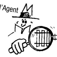 cropped-logo-Agent-M3-centré.jpg
